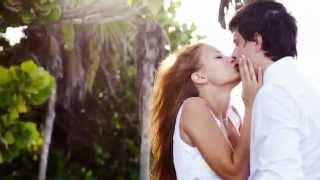 Фотосессия за границей! Готовимся к свадьбе! А пока love story...(, 2015-01-10T22:03:15.000Z)