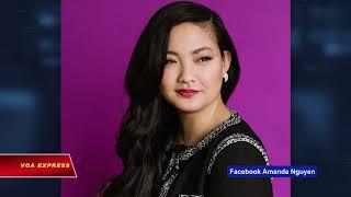 Video Nhà hoạt động gốc Việt được đề cử Nobel Hòa bình (VOA) download MP3, 3GP, MP4, WEBM, AVI, FLV Juli 2018