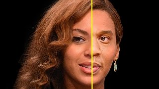13 Celebrity Face Swaps You Can