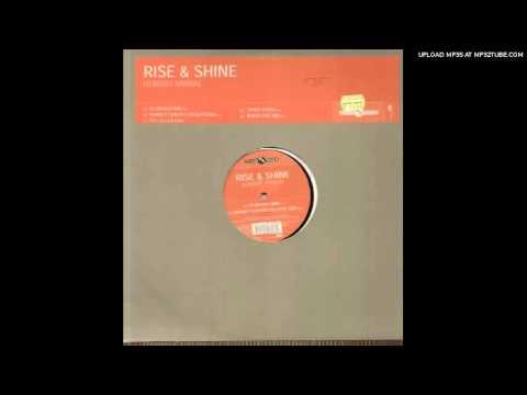 Rise & Shine - Hungry Animal (Pat Klijn Remix)