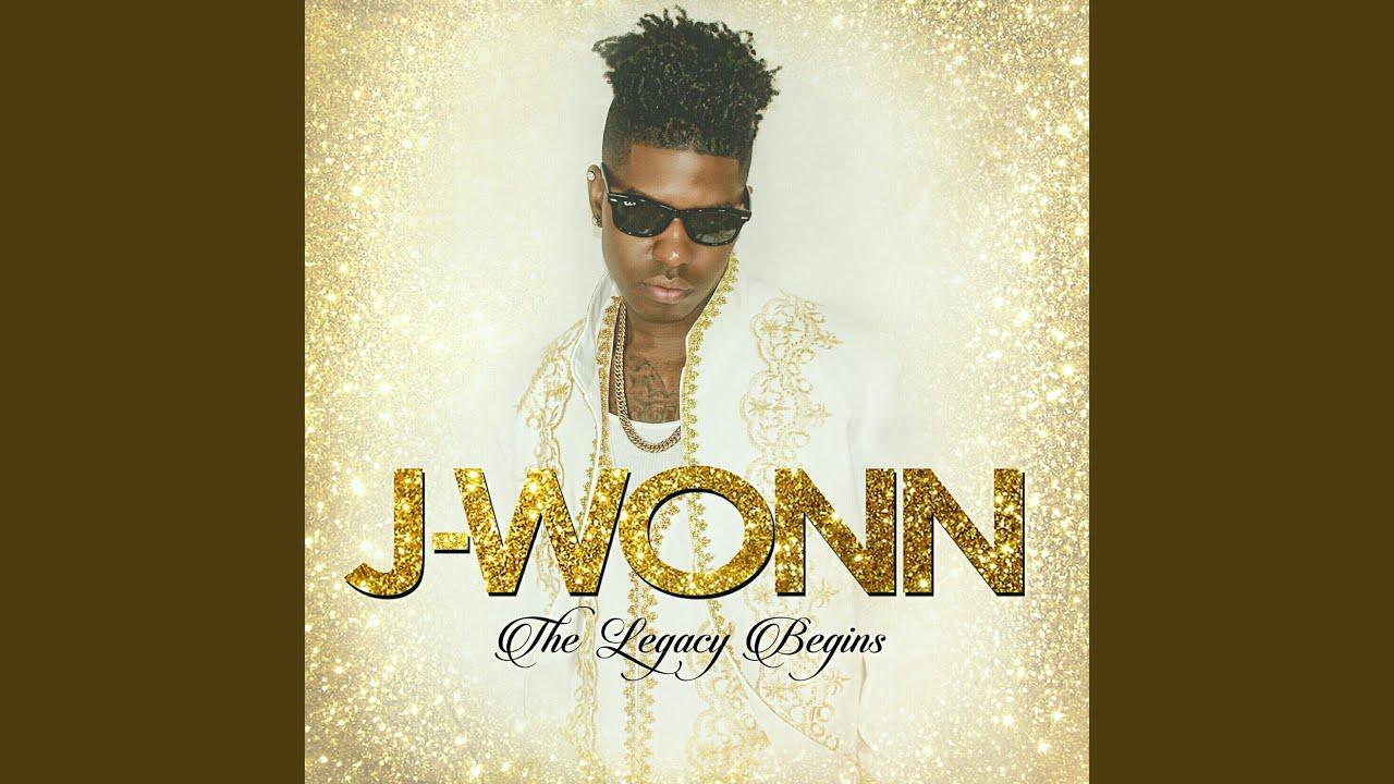 jwonn i need a grown woman
