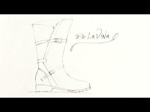 Teva De La Vina Tall: A Women's Casual Boot for Your Next Adventure
