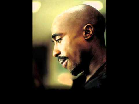 2Pac - Change The World (Feat. Bone Thugs N Harmony) Remix