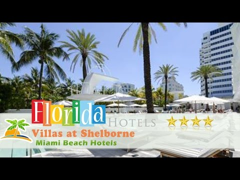 villas-at-shelborne---miami-beach-hotels,-florida