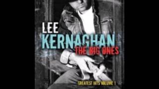 Watch Lee Kernaghan Im From The Country video