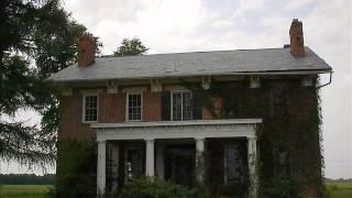 Forgotten Ohio 6