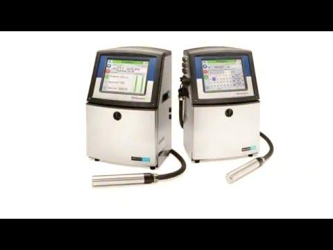 CLARiSUITE - Videojet® Code Assurance Solution