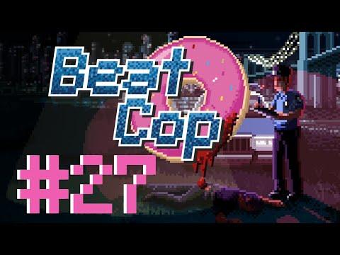 Bad Call, Kelly! l Edd Plays Beat Cop #27 |
