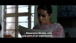 Manorama Six Feet Under - Trailer