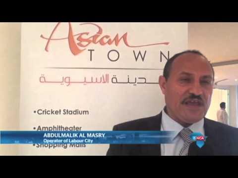 Is Qatar unfit to host Fifa 2022?