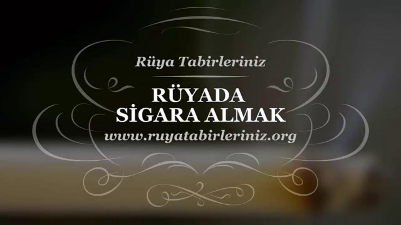 Rüyada Ölünün Para Vermesi Ne Anlama Gelir İslami – diyanet tabiri
