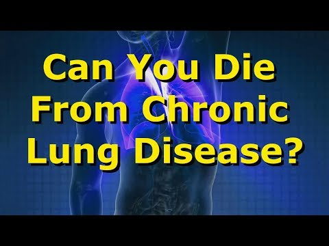 can-you-die-from-chronic-lung-disease?