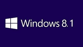 Как установить Windows 8.1?(, 2014-01-17T14:39:50.000Z)