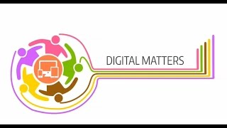 Digital Transformation - A Business Necessity