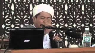 Keluarga peluk Islam selepas 7 tahun Ustaz Mohd Farhan Abdullah Al Hafiz Bhg 6