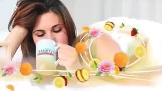 Тайфун для похудения: чай тайфун, крем тайфун, антицеллюлитный крем тайфун для похудения(Тайфун, серия косметики для похудения в магазине ФИТОМАРКЕТ Чай Тайфун для похудения с ароматами: ананас,..., 2015-07-09T14:43:30.000Z)