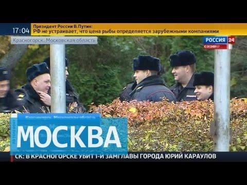 Частные объявления интим знакомства Москвы - страница 4