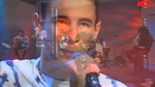Video TANTO LA QUERÍA - ANDY Y LUCAS download MP3, 3GP, MP4, WEBM, AVI, FLV Agustus 2018