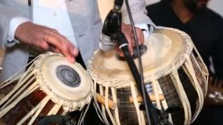 Iradj Amini - Meena - Pashto Song 2016