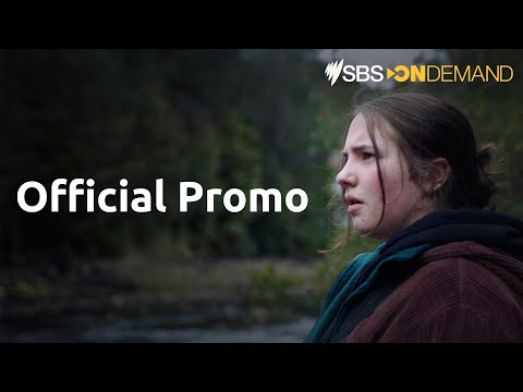 The Tailings | Trailer | Watch on SBS On Demand