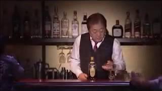 酒場の夜に マキノノゾミ 検索動画 24