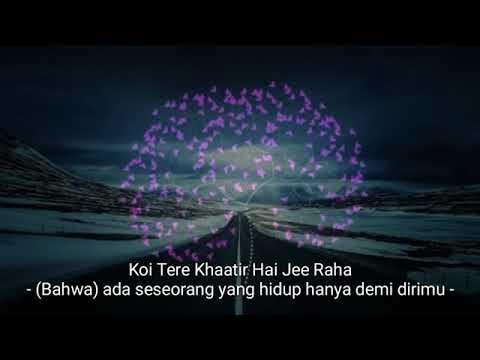 Show - Lagu India Terbaru Merdu Dan Romantis Banget Lagu Baatein Ye Kabhi Na