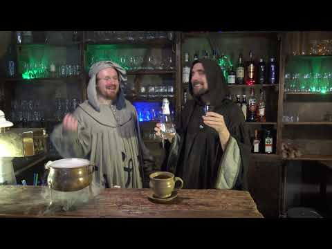 Alchymisti V Akci: Díl 7 Dryják Z Mont Blanku
