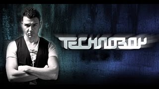 Technoboy - Over the Years Best Hardstyle 2015 Mix HD 墨爾本舞 歐陸硬派DJ連續舞曲
