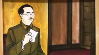 昭和天皇の戦争責任?戦争責任とは何か?A級戦犯とは何か? それは戦勝...