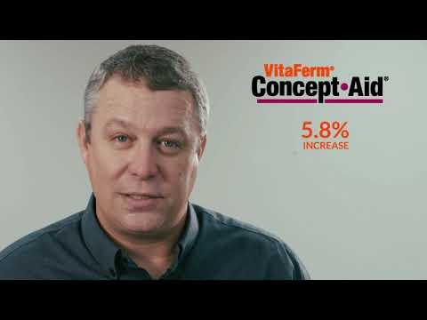 Concept•Aid Reproductive Report Full