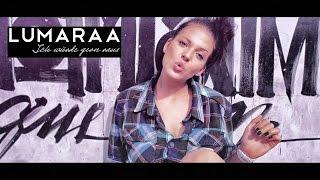 Lumaraa - Ich würde gern raus (Official Video) ► LP: Gib mir mehr ◄
