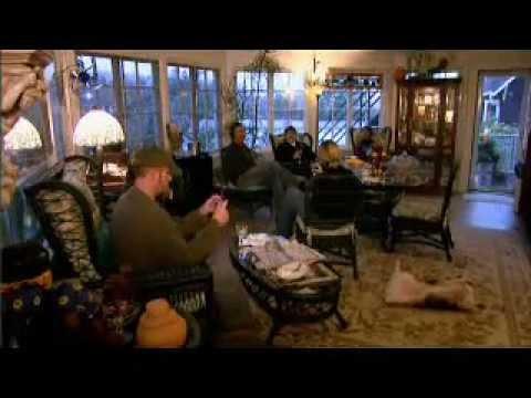 1889 WhiteGate Inn - Asheville North Carolina Luxury B&B and Cottages