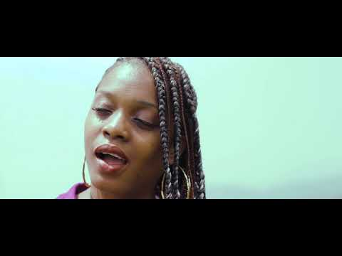 Genevieve - Hoi (Official Music Video)
