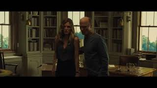 Video mother! trailer movie 2017    get out    paramount pictures   YouTube download MP3, 3GP, MP4, WEBM, AVI, FLV Juli 2018