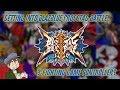 Getting into BlazBlue Crosstag Battle #3 - Fighting Game Controllers - AkibanaZero