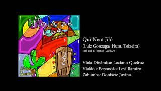 Download Lagu Luciano Queiroz - CD COMPLETO - Viola de Lua mp3