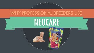 Why professional breeders use Neocare