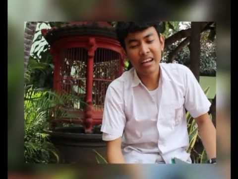 Film Dokumenter SMAN 27 (Catatan Akhir Sekolah SMAN 27)