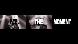 Pitbull & Christina aguilera - Feel This Moment (Ringtone for Phone)