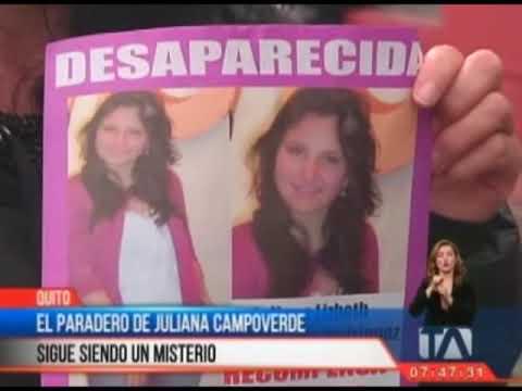 Noticias  24 Horas 07012019 Primera Emisión - Teleamazonas