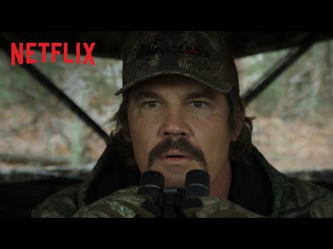 The Legacy of a Whitetail Deer Hunter | Officiële trailer [HD] | Netflix