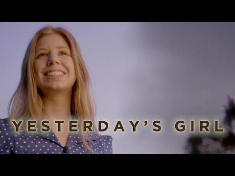 yesterday's-girl---official-trailer