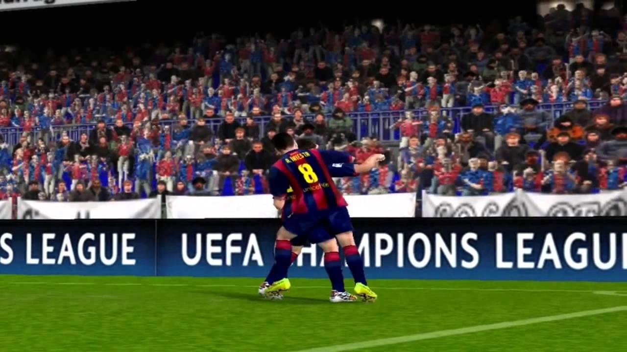 Zdf Champions League Live