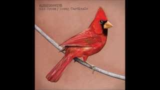 Alexisonfire 2009 Old Crows/Young Cardinals