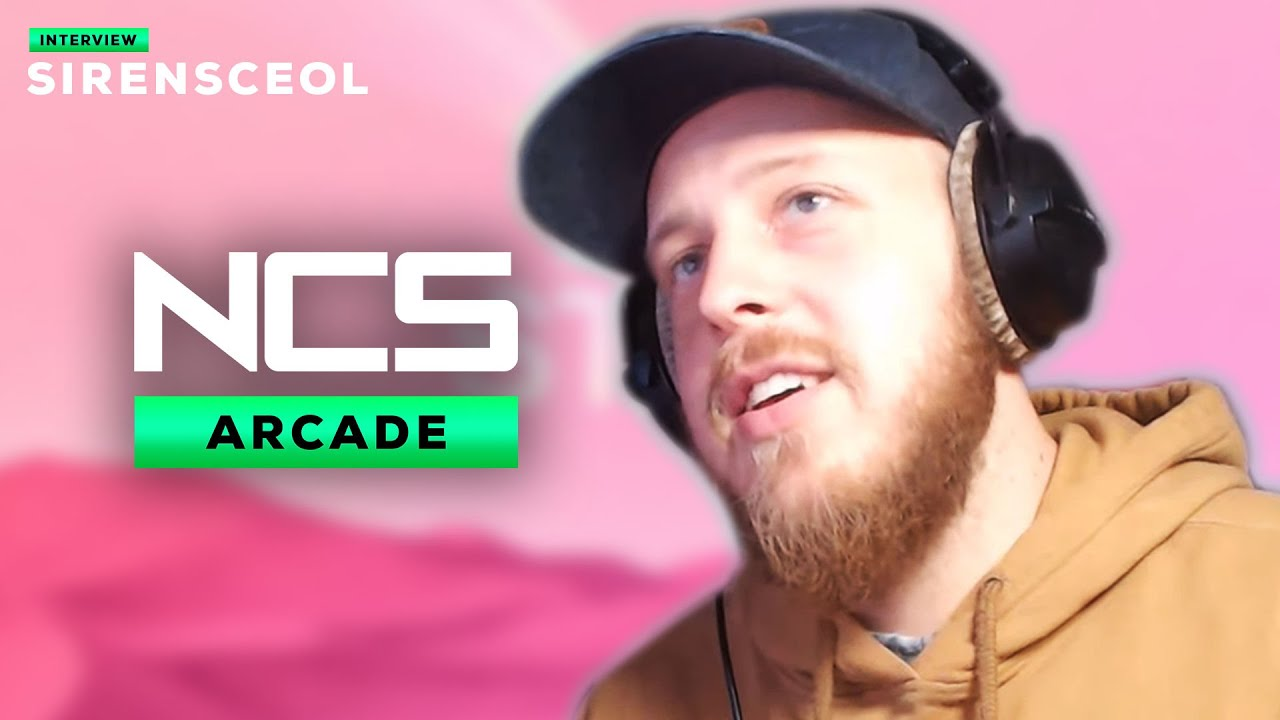 SirensCeol On His Return To NCS  [NCS Artists]