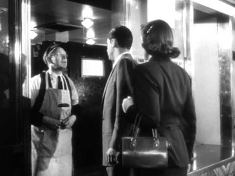 Union Station - Trailer