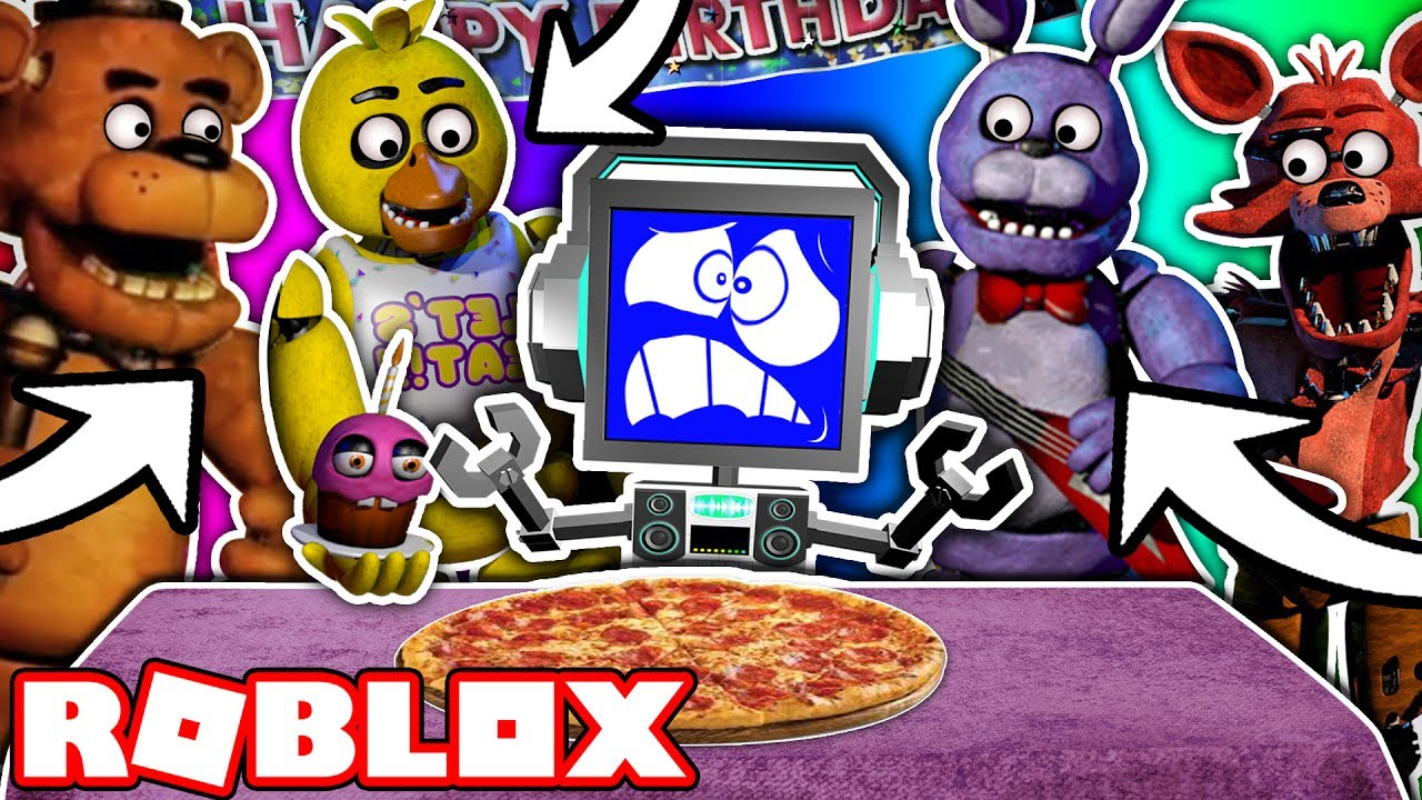 role play games roblox