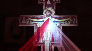 Giesu ơi, Ngài là ánh sáng