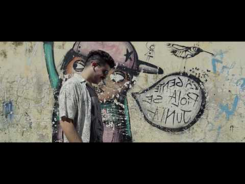 De Haber Sabido  Rivales Feat Juan Quieto