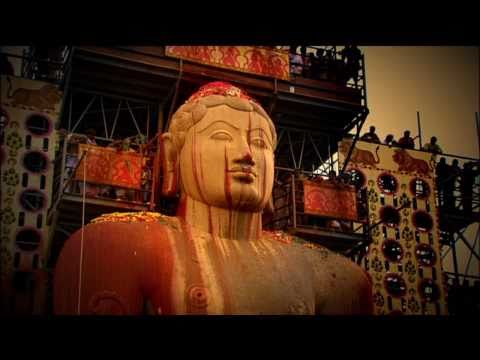 India & Buddhism - Part 1
